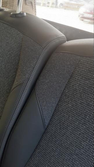 Reclinación asientos traseros 20200212
