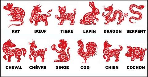 Astrologie Chinoise-YIN/YANG Chin11