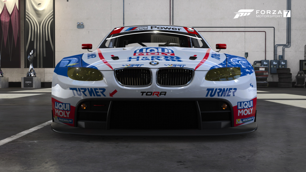 TEC R1 24 Hours of Daytona - Livery Inspection - Page 6 13_01_10