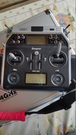 Radio Graupner Img_2010