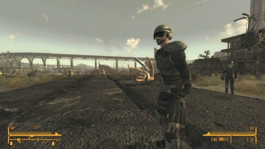 FNV Here is a fix for the spider/disappearing hands bug 20210310