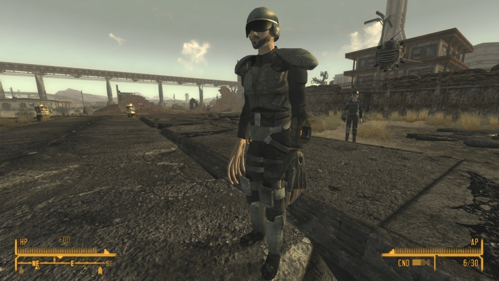 FNV Here is a fix for the spider/disappearing hands bug 20210311
