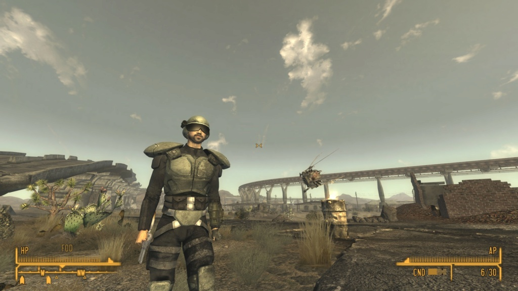 FNV Here is a fix for the spider/disappearing hands bug 20210312