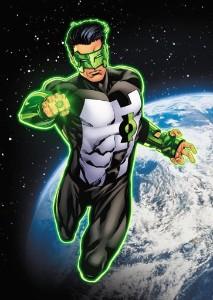 Green Lantern's light, Sinestro's might 70885210