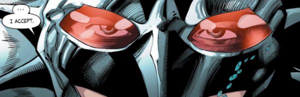 [Invasion!] Revenge of the Alien Alliance Accept10