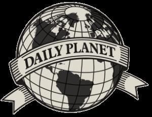 Le journaliste  Dp_glo10