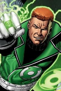 Green Lantern's light, Sinestro's might Guygar10