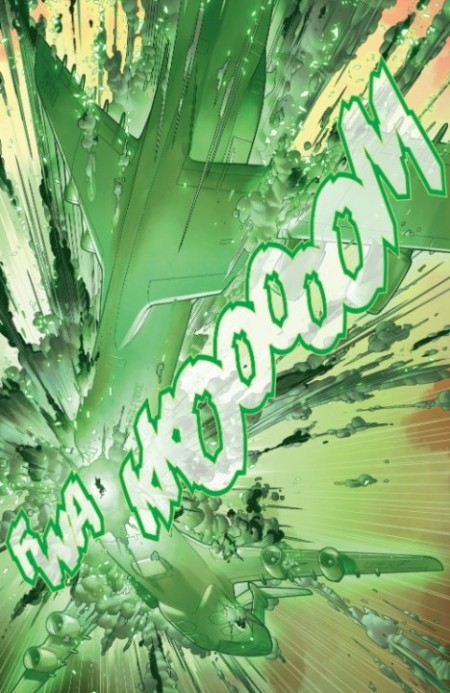 La Bataille de Metropolis [LIBRE] Rco01317