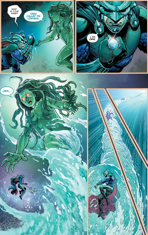 Something lost in the ocean [Ocean Master / Catwoman] - Page 2 Rco02013