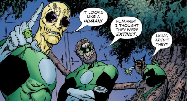 "[Flashback] Take my breath away ( Jeune Hal  / ""Gentil"" Sinestro) Rco10010"