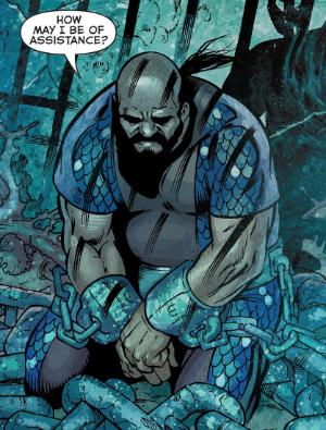 The lost people of Atlantis (Orm/ Mera) Vulko_11
