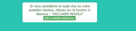 *RESOLU*[Invision] Déplacement du bouton résolu (suite et  fin?) 127