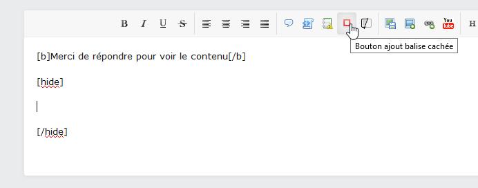 *RESOLU*[ModernBB] Cherche script participation et autres 129