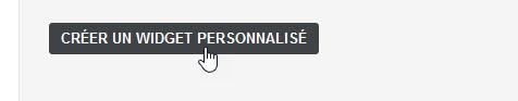[TOUTES VERSIONS]Afficher les scripts disponibles et désactivés dans un widget (ADMIN) 176