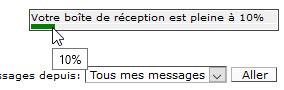 [PHPBB2]Afficher une barre de progression sur la liste des MPS 243