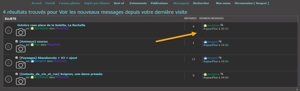 *RESOLU*[PHPBB3] Derniers messages Captur10
