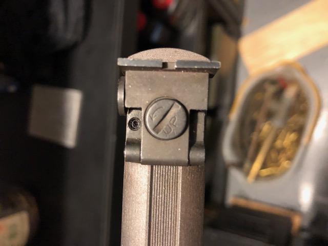Bullets and barrels for sale (VA) 41_bar14