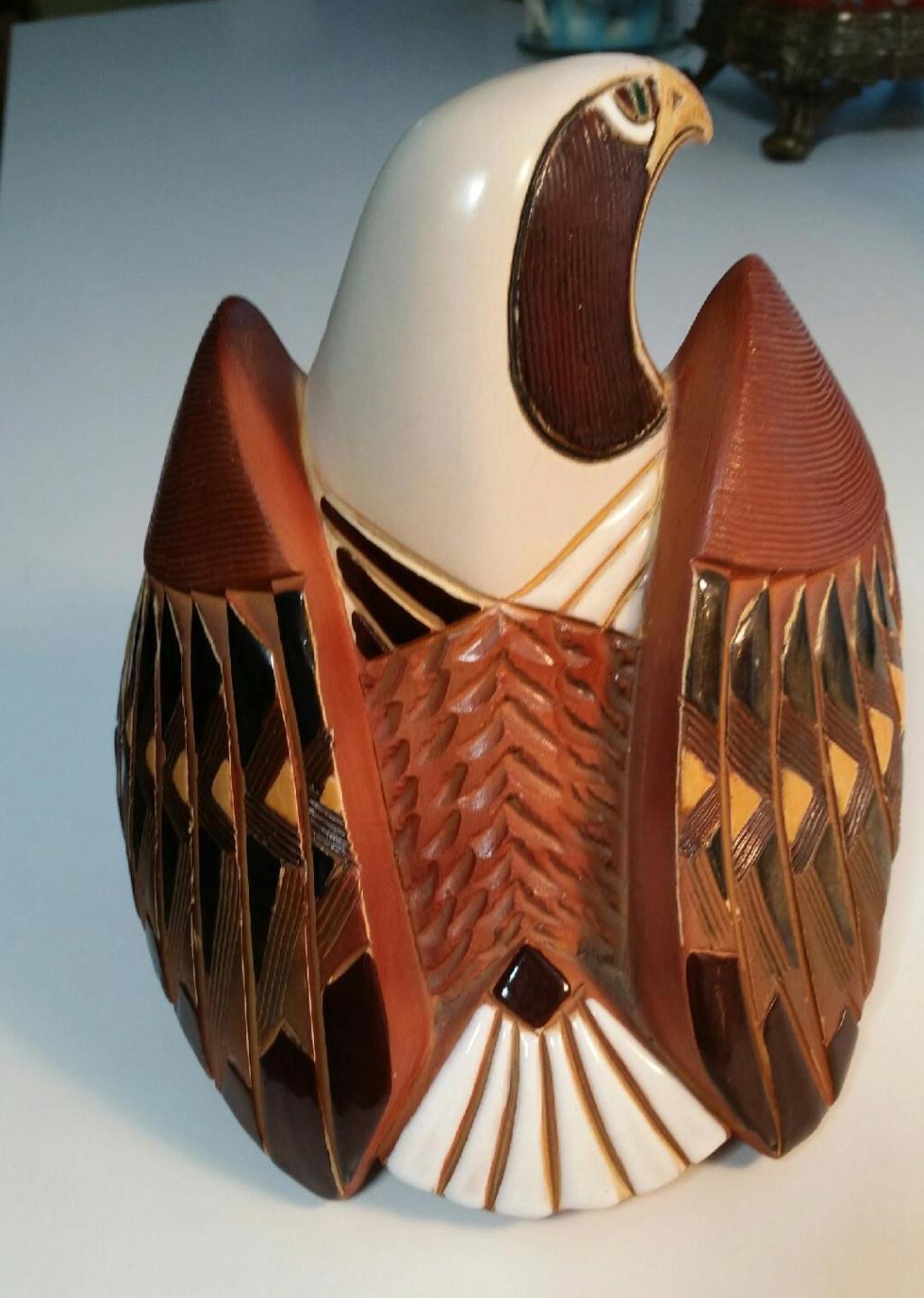 Eagle Artisania Rinconada 1_eagl10