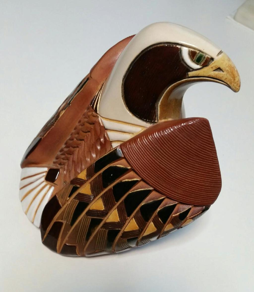 Eagle Artisania Rinconada 2_eagl10