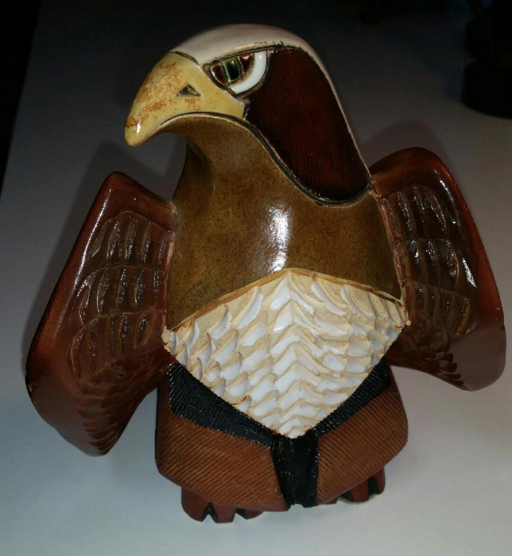 Eagle Artisania Rinconada 3_eagl10