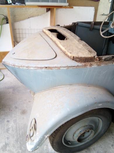 Cabriolet Resto etrange  Thumbn13