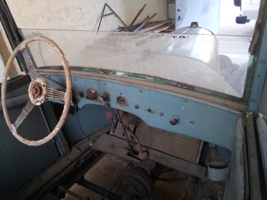Cabriolet Resto etrange  Thumbn15