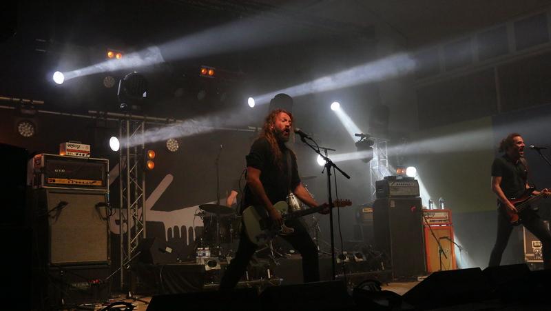 Concert BruitFier Rock 2019 P1040513