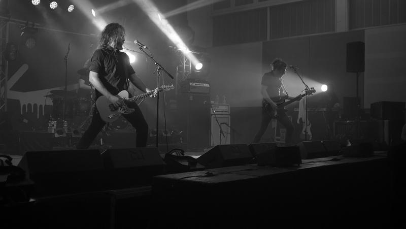 Concert BruitFier Rock 2019 P1040710