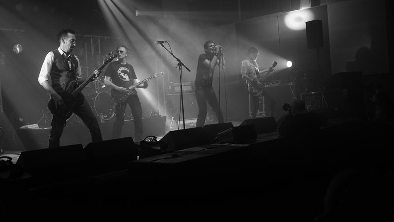 Concert BruitFier Rock 2019 P1040911