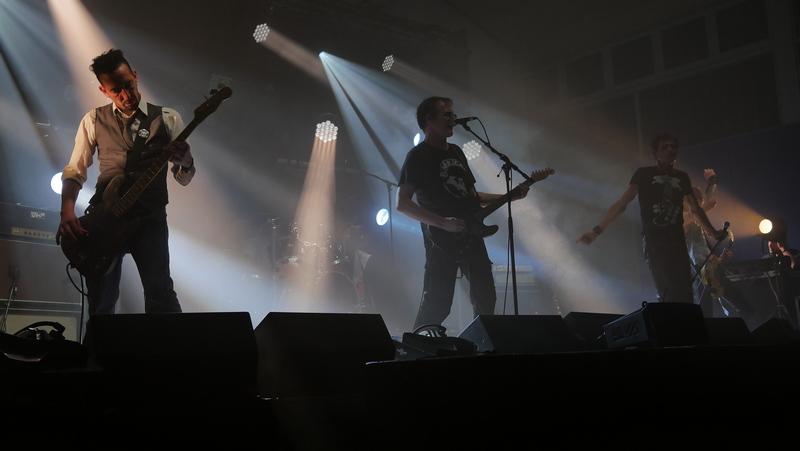 Concert BruitFier Rock 2019 P1040912
