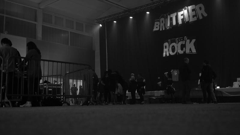 Concert BruitFier Rock 2019 P1050110