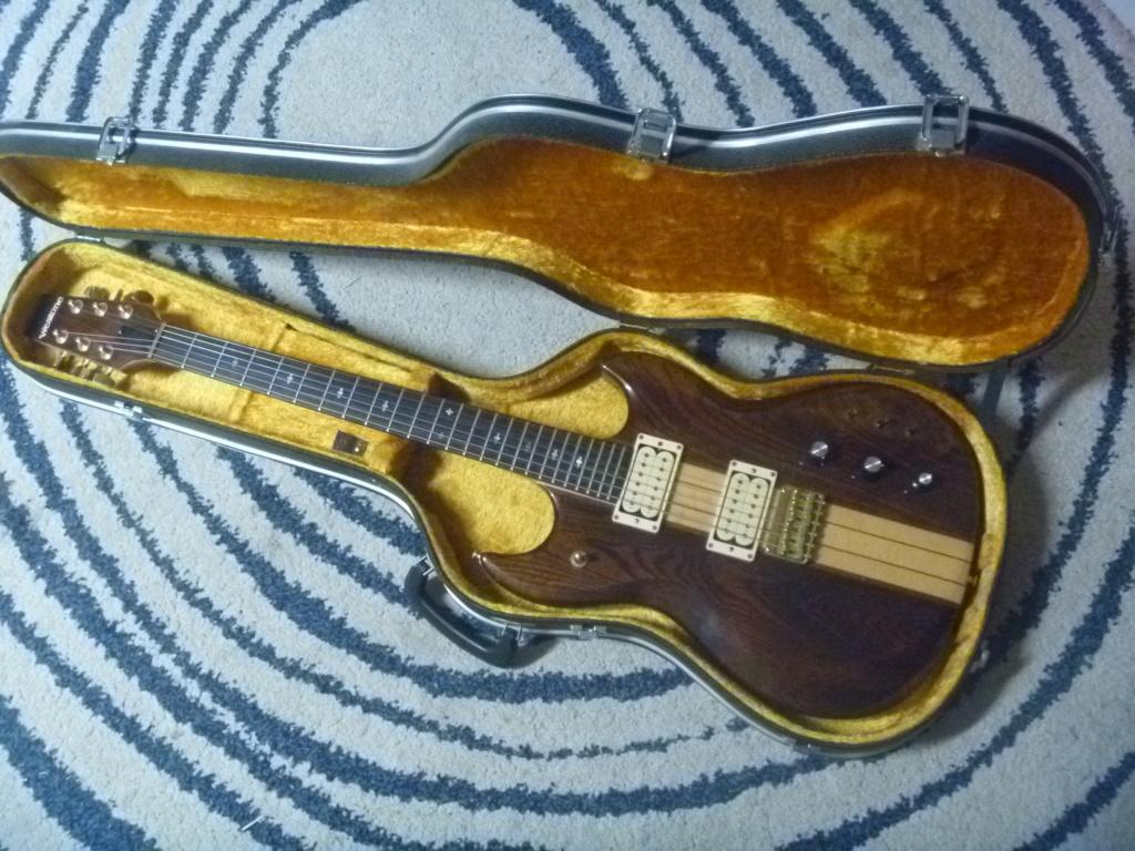 thunder - Weston thunder III prototype P1080013