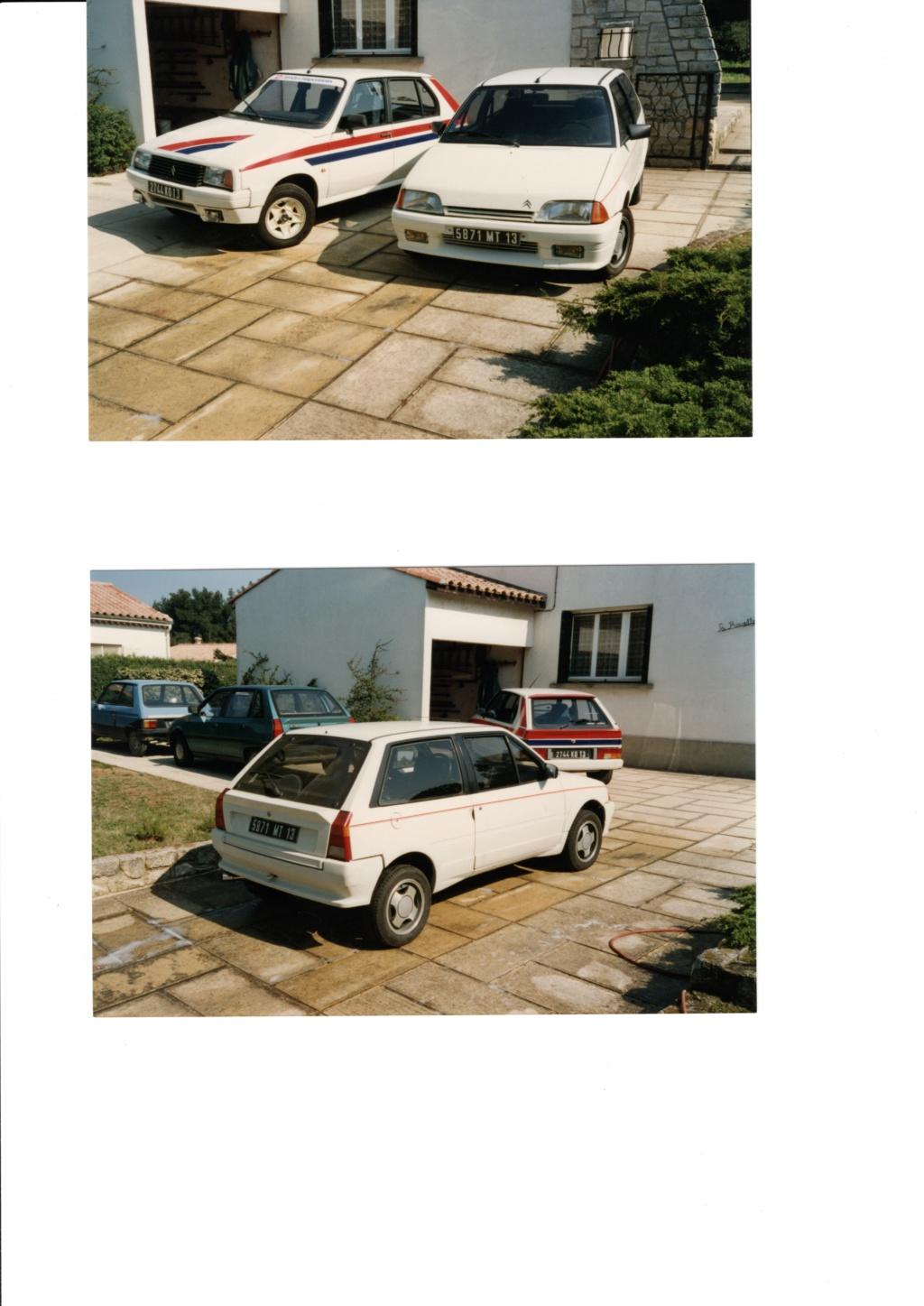 Un peu de cousines Citroën Img20213