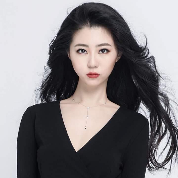 Yu Yanan (MACAU 2019) 76919510