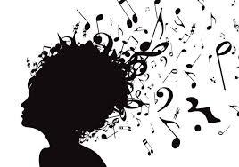 ForoMusic