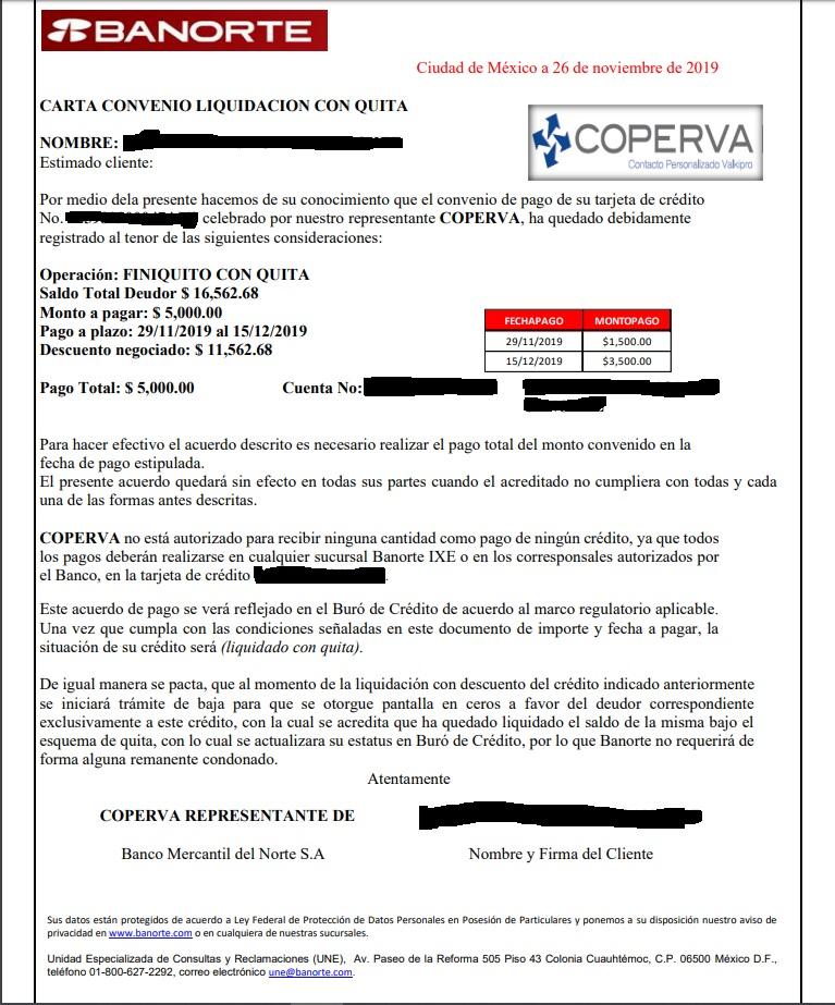 ASESORIA DE CARTA CONVENIO Carta_10