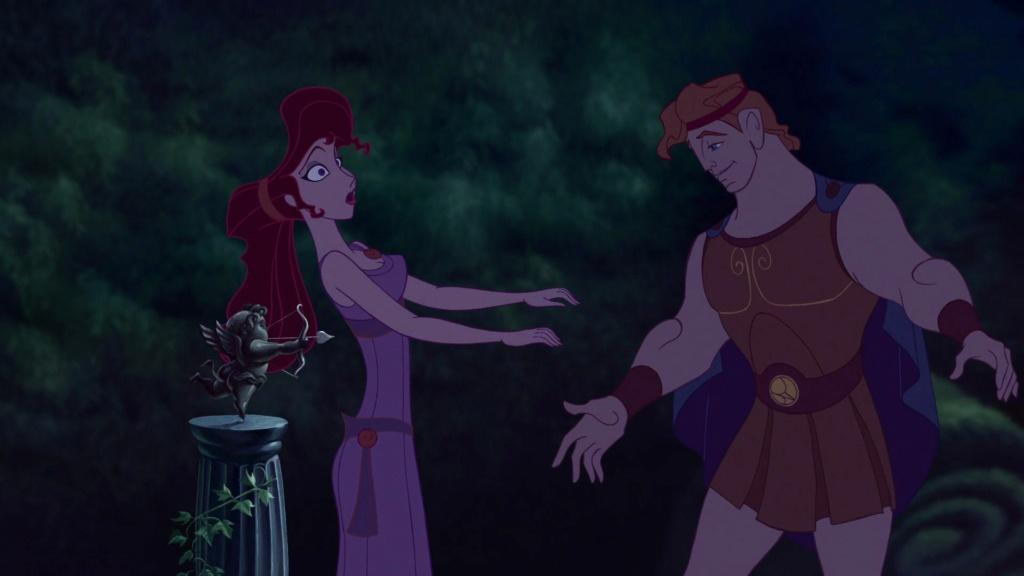 Connaissez vous bien les Films d' Animation Disney ? - Page 37 Fdad4d10
