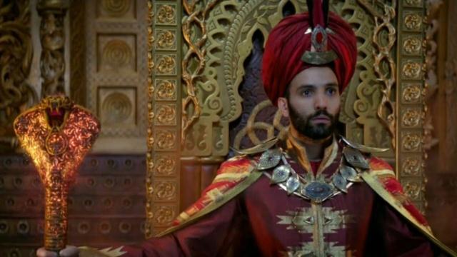 Jafar 1992 vs Jafar 2019 Maxres11