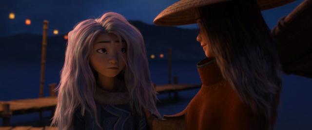 Connaissez vous bien les Films d' Animation Disney ? - Page 5 Raya-o10
