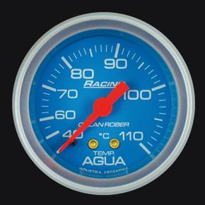 reloj adicional de temperatura de agua 321_c_10