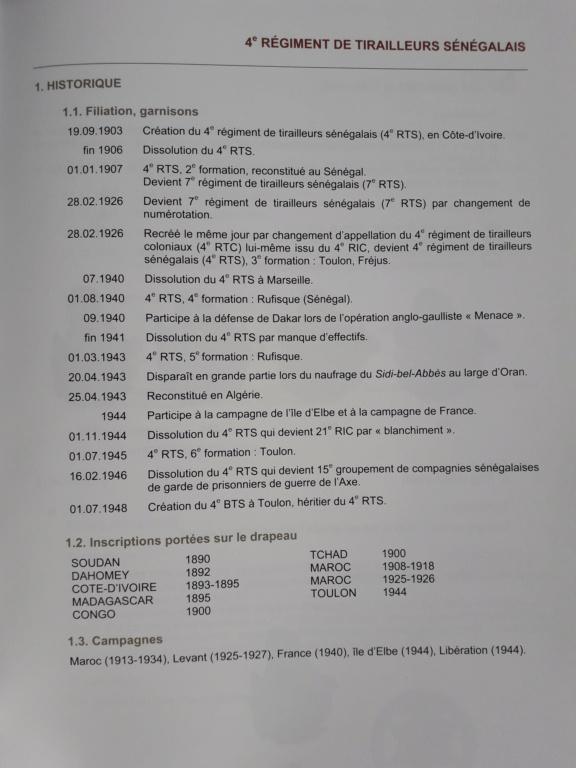 Insigne pucelle Indochine  FR. THA CHET HON 20200712