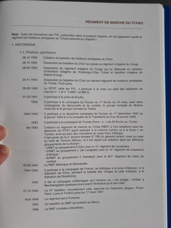 Insigne pucelle Indochine  FR. THA CHET HON 20200715