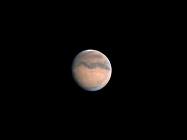 Le planétaire - Page 15 Mars_210