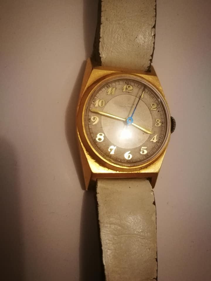 Mido -  [Postez ICI les demandes d'IDENTIFICATION et RENSEIGNEMENTS de vos montres] - Page 34 83057910
