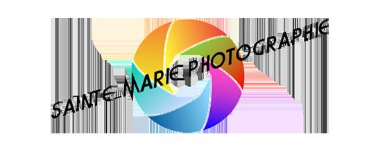 Réaliser un bandeau pour forum thème moderBB Logo_210