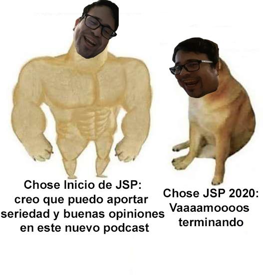 Memes Chose y demás chopeos hotheros Dogge_12