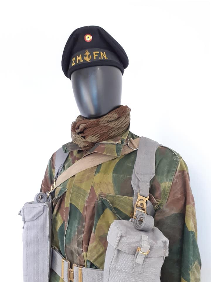 Mes uniformes de la Marine 17579110
