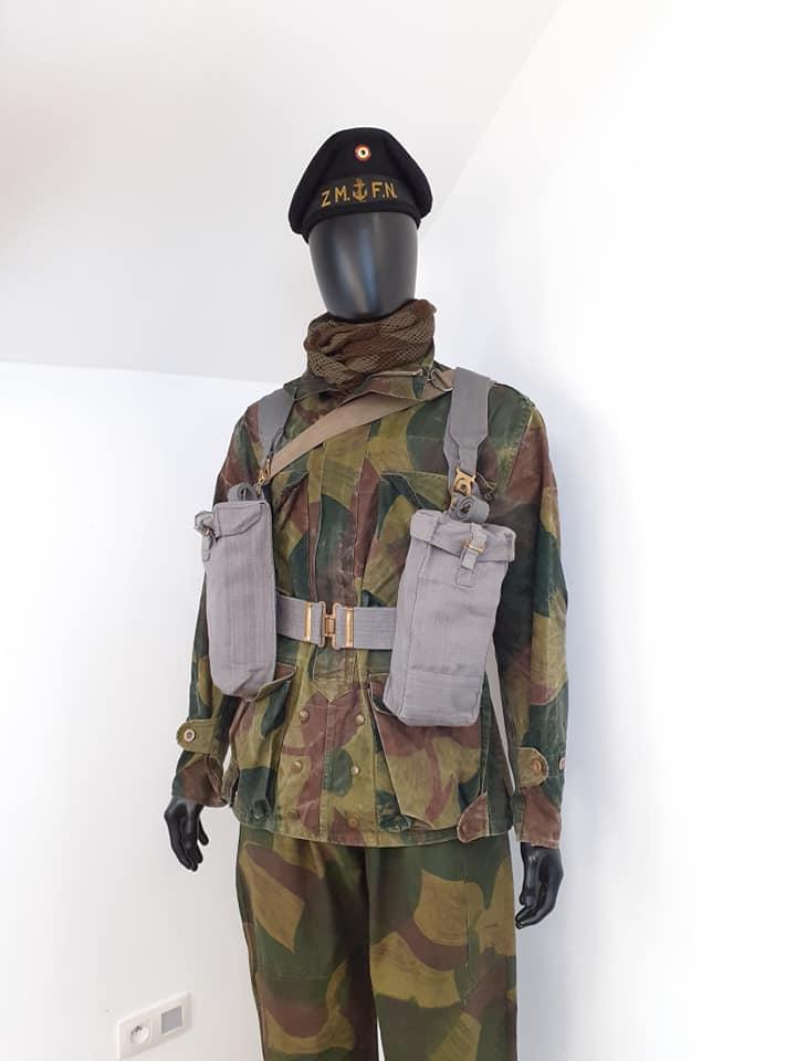 Mes uniformes de la Marine 17585010