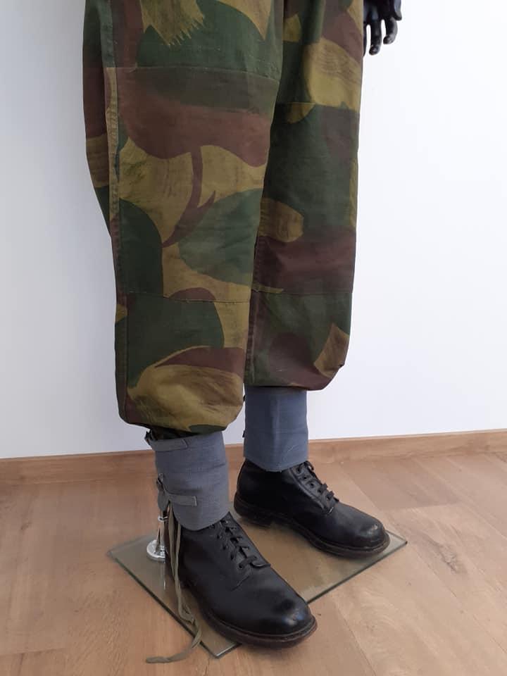 Mes uniformes de la Marine 17591710