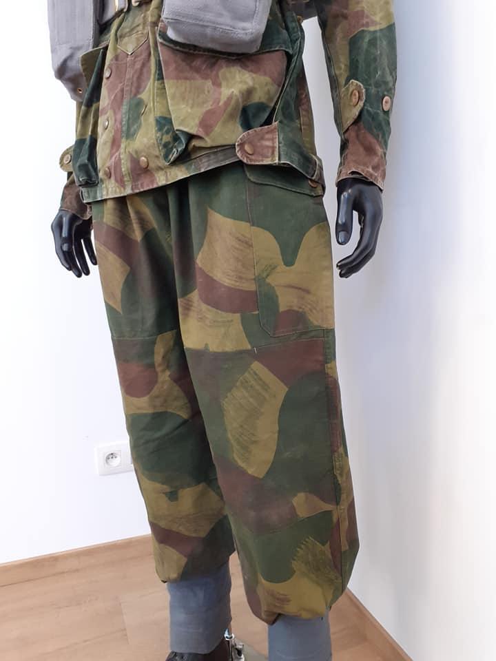 Mes uniformes de la Marine 17599710
